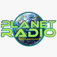 Logo of radio station PlanetRadio.ie Classic Hits