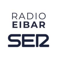 Logo de la radio Radio Eibar