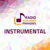 Logo of radio station Radio Schlagerparadies - Instrumental