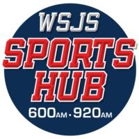 Logo de la radio WSJS