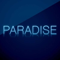 Logo of radio station Digital Impulse - Paradise Trance
