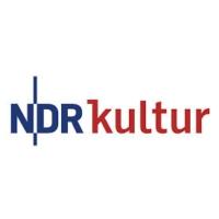 Logo of radio station NDR Kultur