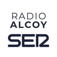 Logo of radio station Radio Alcoy