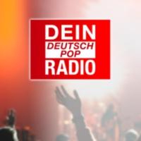 Logo of radio station Radio Ennepe Ruhr - DeutschPop Radio