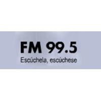 Logo de la radio Radio Noticia Santa Rosa La Pampa