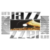Logo of radio station Dimensions in Jazz