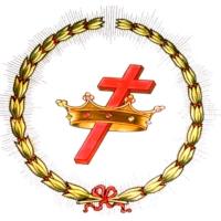 Logo of radio station Hartford Bible Students Radio