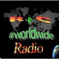 Logo de la radio R-n-C #Worldwide Radio