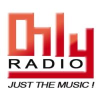 Logo de la radio Only-Radio