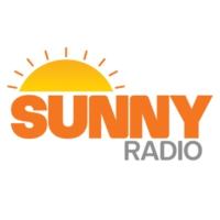 Logo of radio station WNIC-HD2 Sunny Radio