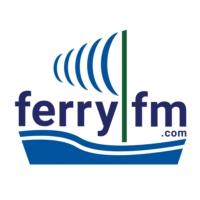 Logo de la radio ferryfm