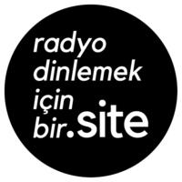 Logo de la radio radyodinlemekicinbir.site