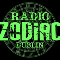 Logo of radio station Radio Zodiac - Dublin, Ireland