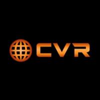 Logo de la radio Cyber Vybez Radio