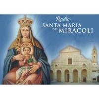 Logo de la radio Radio Santa Maria dei Miracoli InBlu