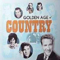 Logo de la radio GotRadio - Classic Country