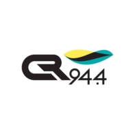 Logo de la radio Campus & City Radio 94.4