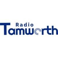 Logo de la radio Radio Tamworth