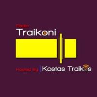 Logo de la radio Radio Traikoni !