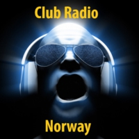 Logo de la radio Club Radio Norway