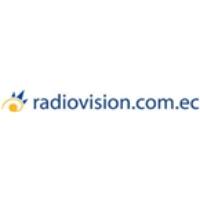 Logo de la radio Radio Vision