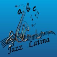 Logo de la radio abcjazzlatina