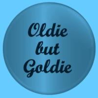 Logo de la radio Digital Impulse - Oldies but Goldies