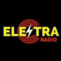 Logo de la radio ELECTRA
