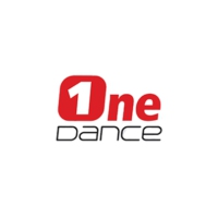 Logo of radio station Bacheca One Dance