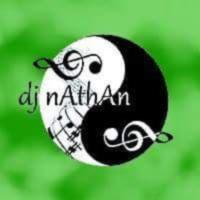 Logo of radio station Ncdjnathan Variety