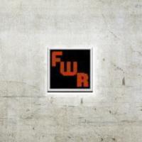 Logo of radio station Free World Radio