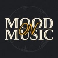 Logo of radio station Mood On Music #Deep