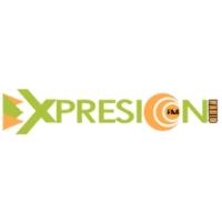 Logo de la radio ExpresionFM