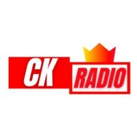 Logo de la radio CK RADIO Charleking