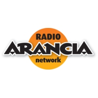 Logo of radio station Raddio Arancia