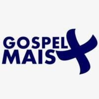 Logo of radio station Gospel Mais