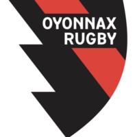 Logo de la radio OYO'RADIO