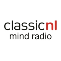 Logo of radio station Classic NL - Mind Radio