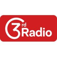 Logo de la radio 3rd radio