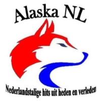 Logo de la radio Alaska NL