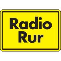 Logo de la radio Radio Rur