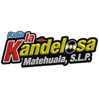 Logo de la radio La Kandelosa