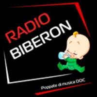 Logo de la radio Radio Biberon