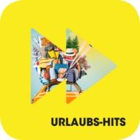 Logo de la radio Antenne Steiermark - Urlaubs-Hits