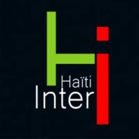 Logo de la radio Haïti Inter