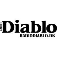 Logo de la radio Radio Diablo