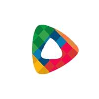 Logo de la radio TOUCHPLAY