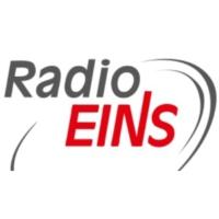 Logo de la radio Radio EINS