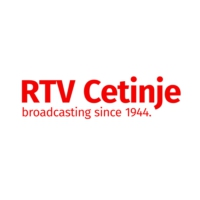 Logo de la radio Radio Cetinje