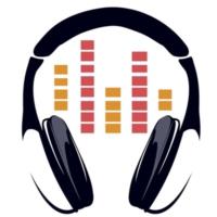 Logo de la radio Larème  Radio CHT